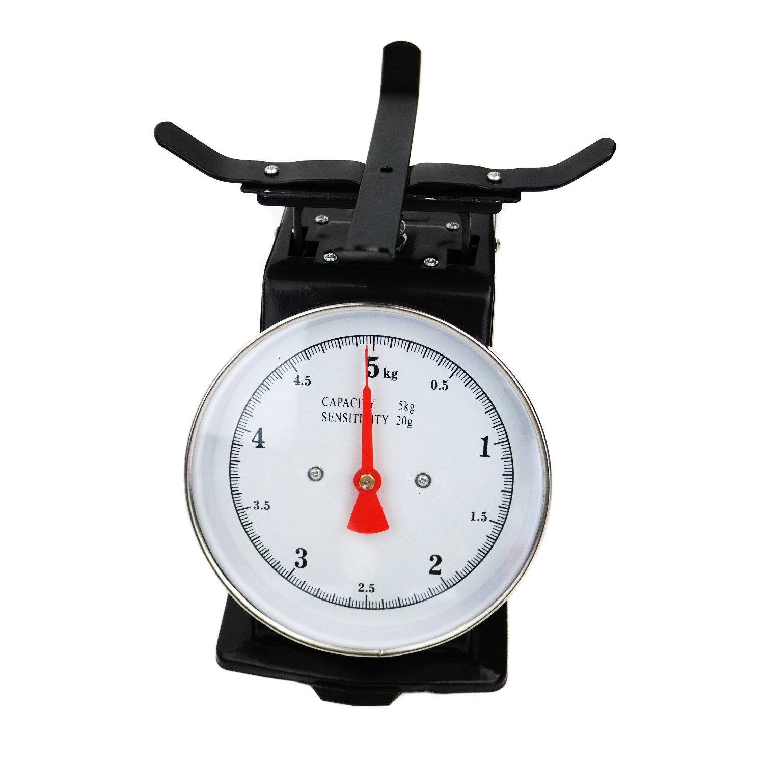 Judge 5kg Traditional Kitchen Scales