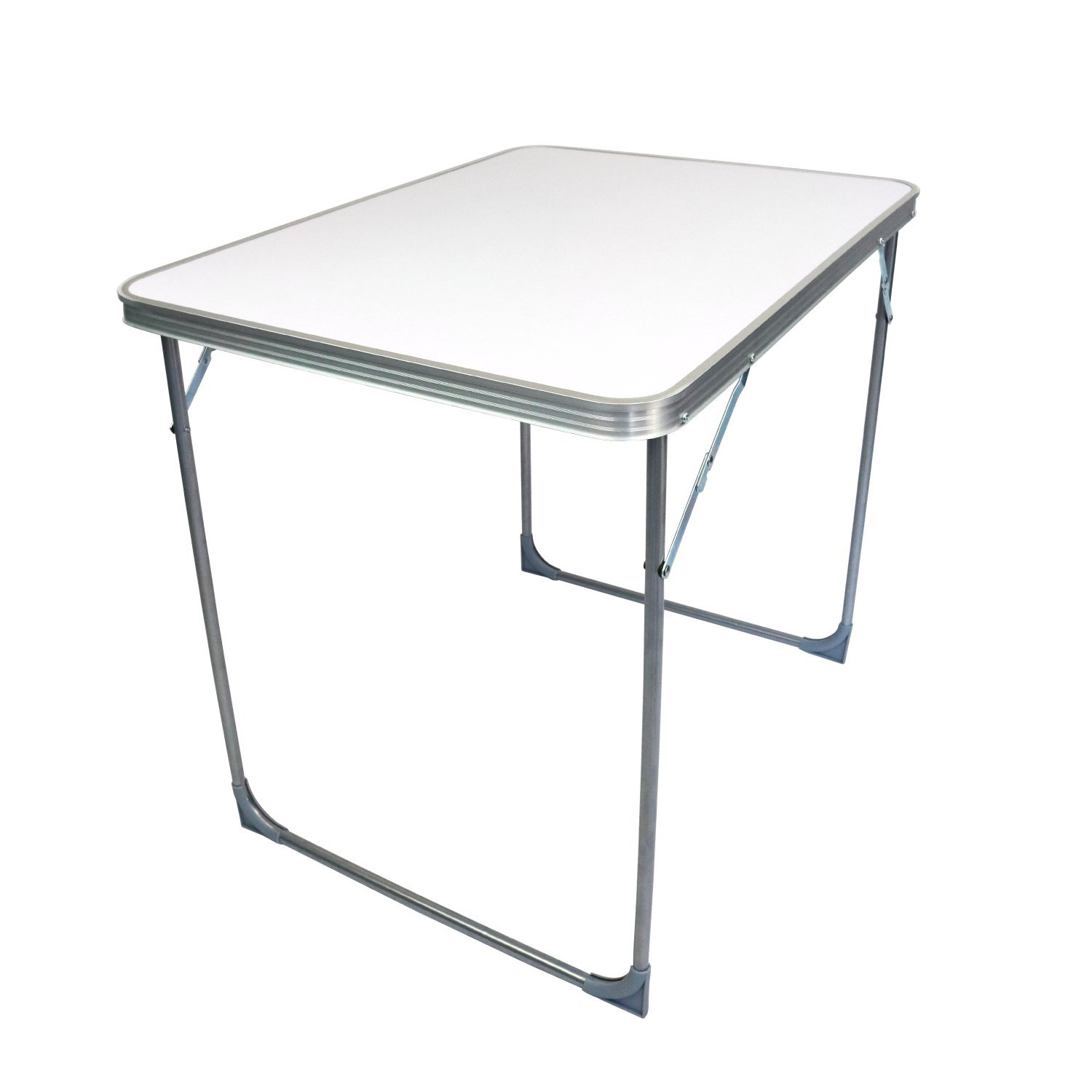 Camping Kitchen Table: 80cm Portable Folding Outdoor Camping Kitchen Work Top