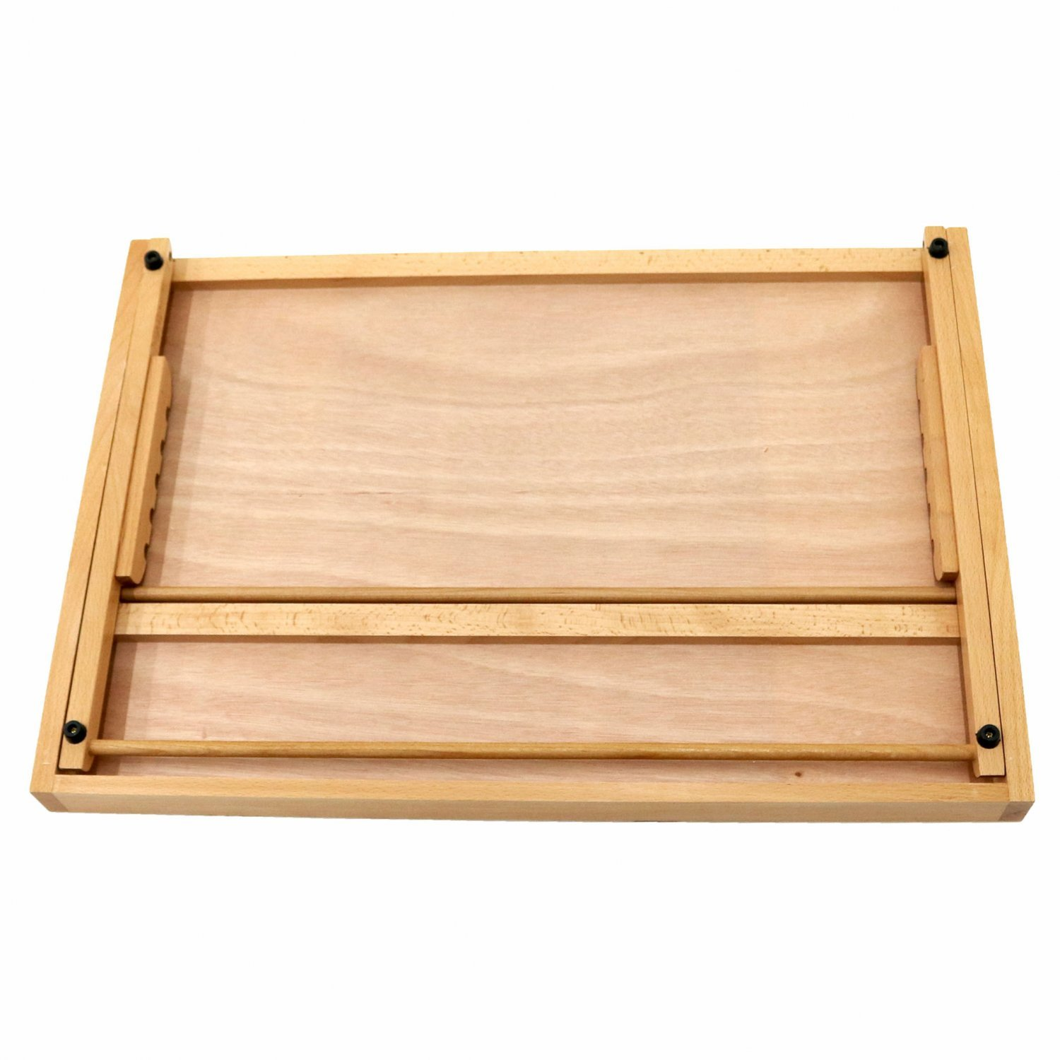A2 wooden drawing board table canvas workstation sketch for What is canvas board
