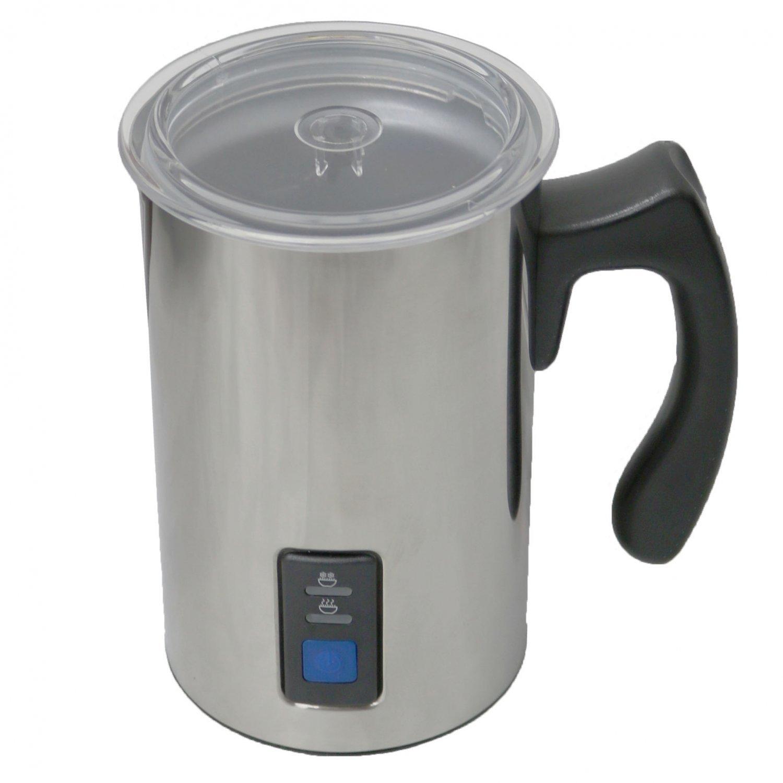 Leisure Kitchen Appliances Website