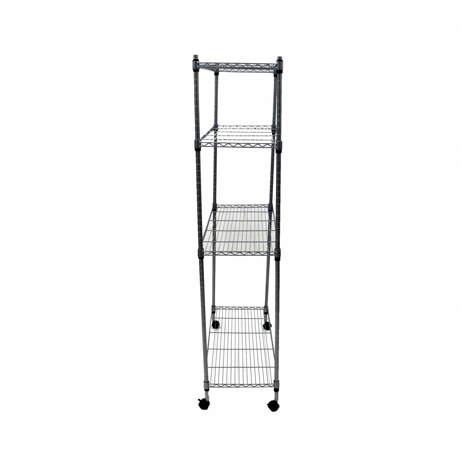 Famous Wire Spool Rack On Wheels Images Electrical And