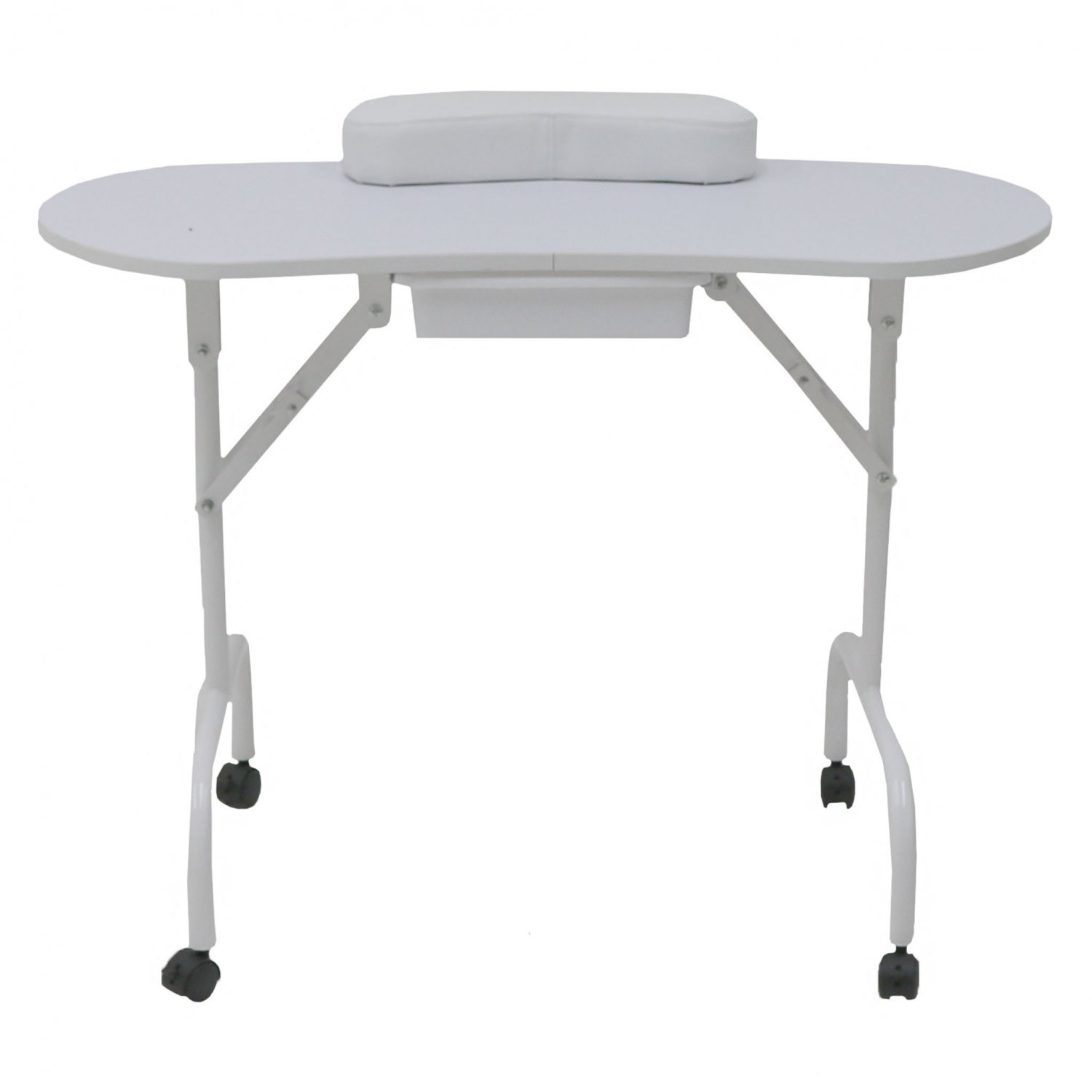 Professional Manicure Table Nail Technician Art Desk