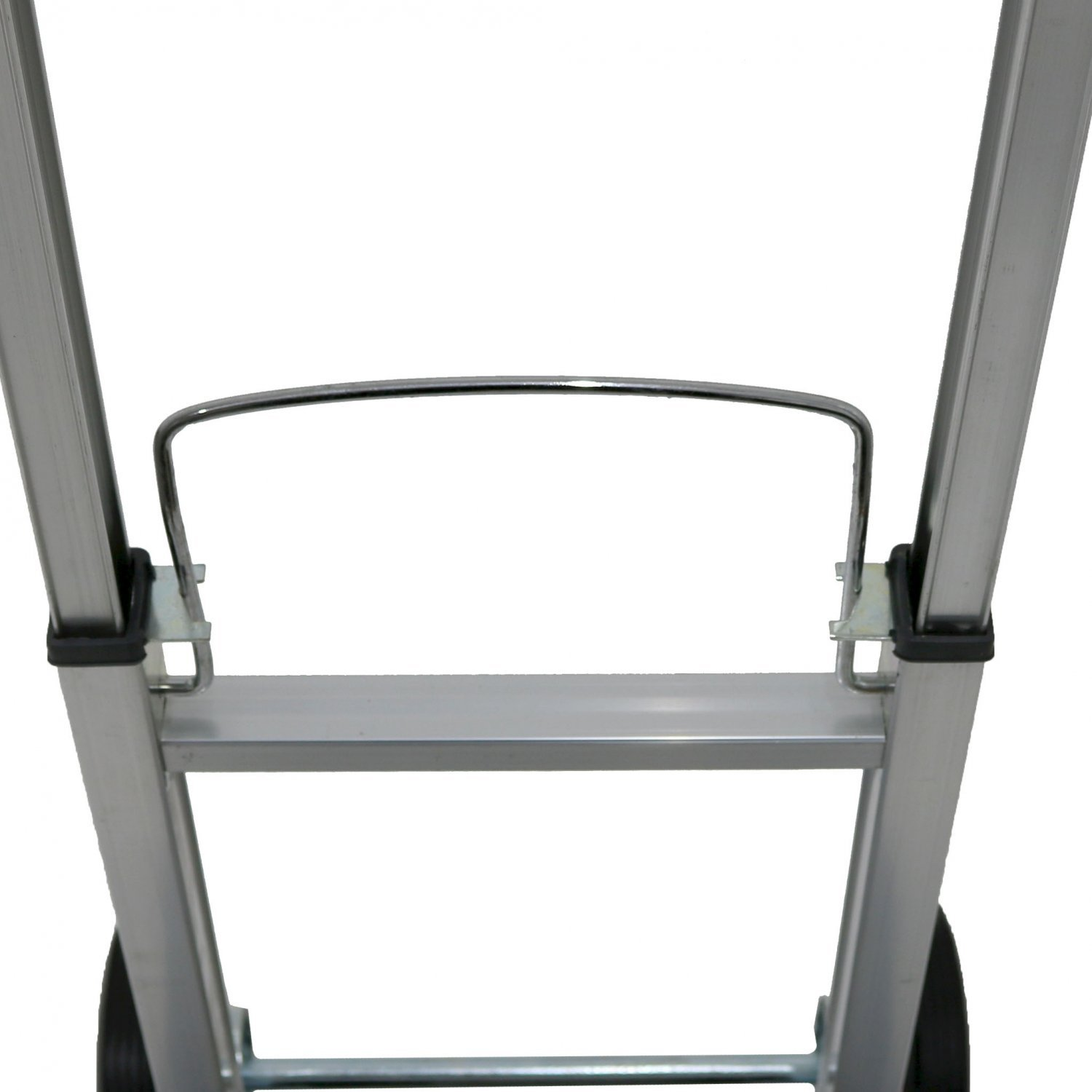90kg Heavy Duty Folding Foldable Hand Trolley Sack Truck Cart