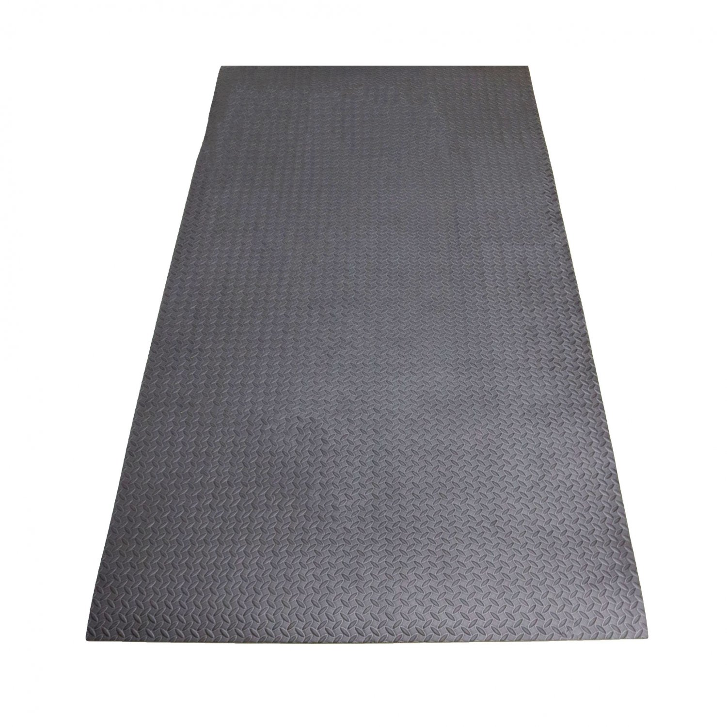 Large multi purpose safety eva floor mat play garage gym