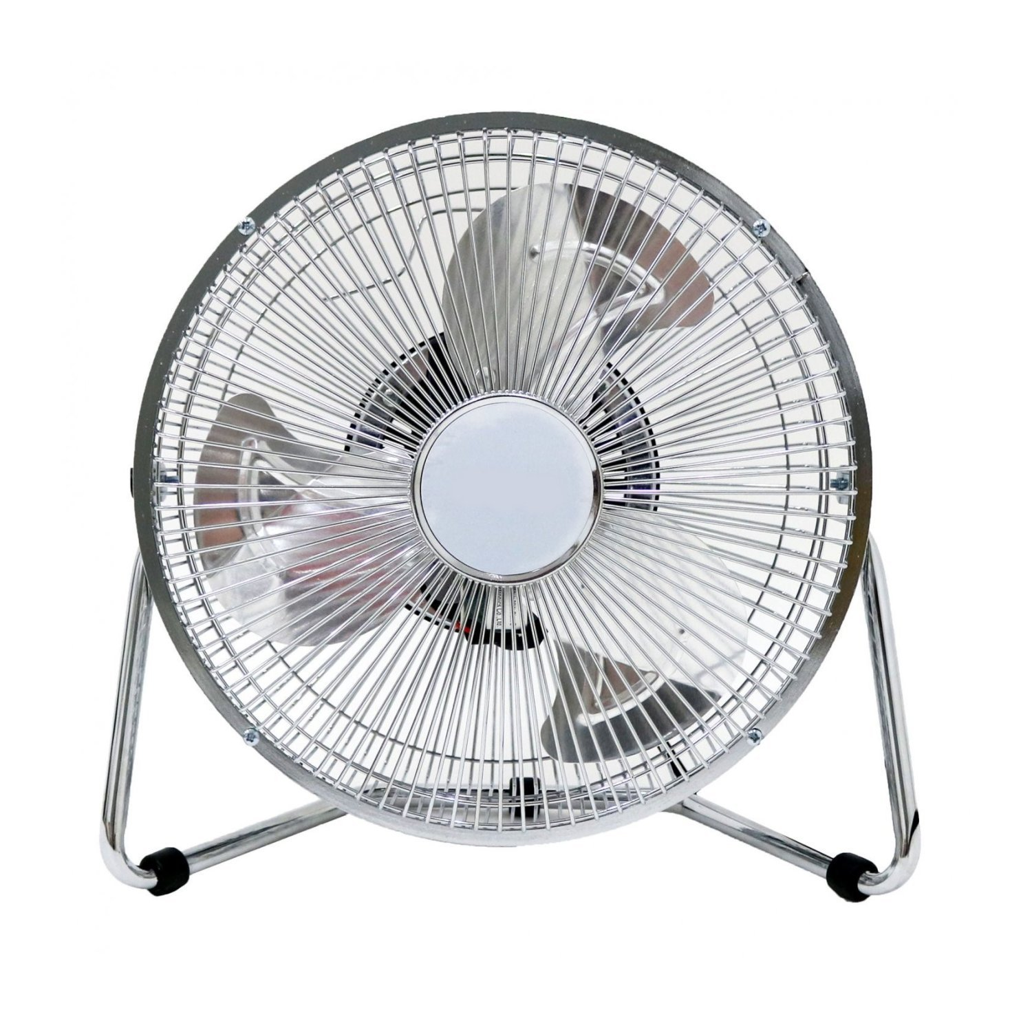 New 14 chrome high velocity industrial 3 speed free for 14 inch chrome floor standing fan