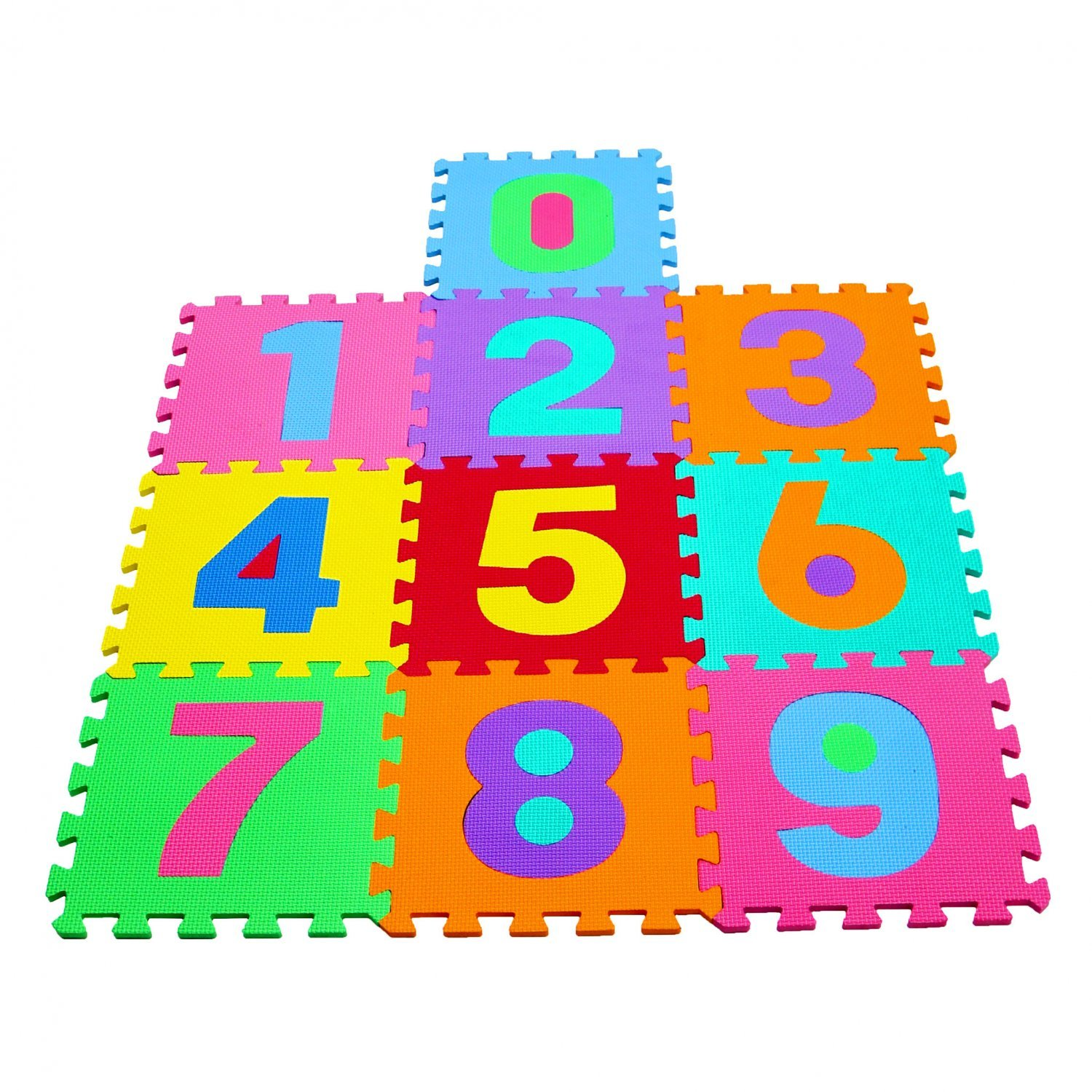 Top Baby Floor Mat Pics | Children Toys Ideas