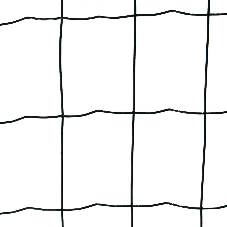 Attractive Plastic Coated Chicken Wire Mesh Ensign - Schematic ...