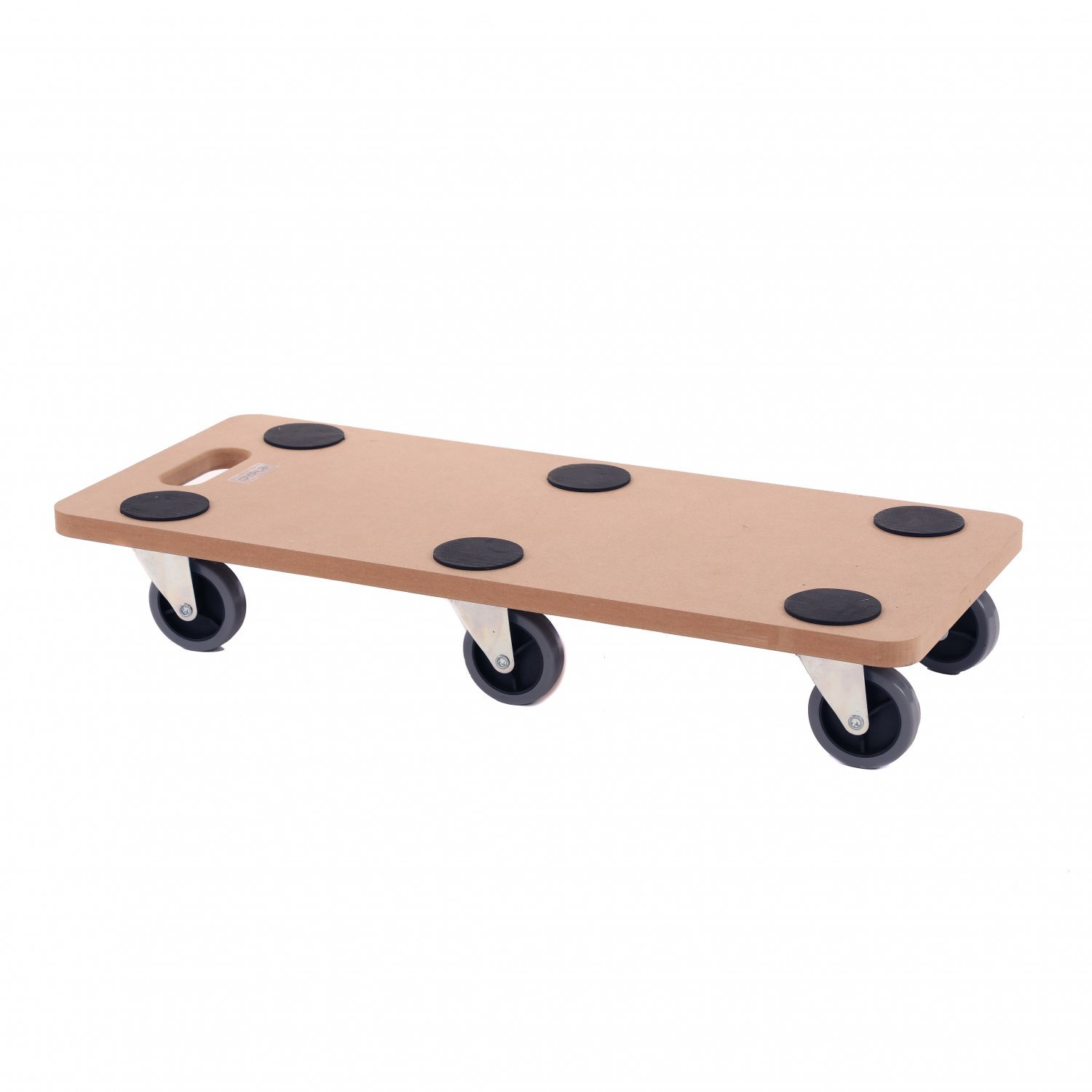 300kg Wheeled Platform Dolly Furniture Transport Roller Trolley 17 99 Oypla Stocking The Very Best In Toys Electrical Furniture Homeware Garden Gifts And Much More