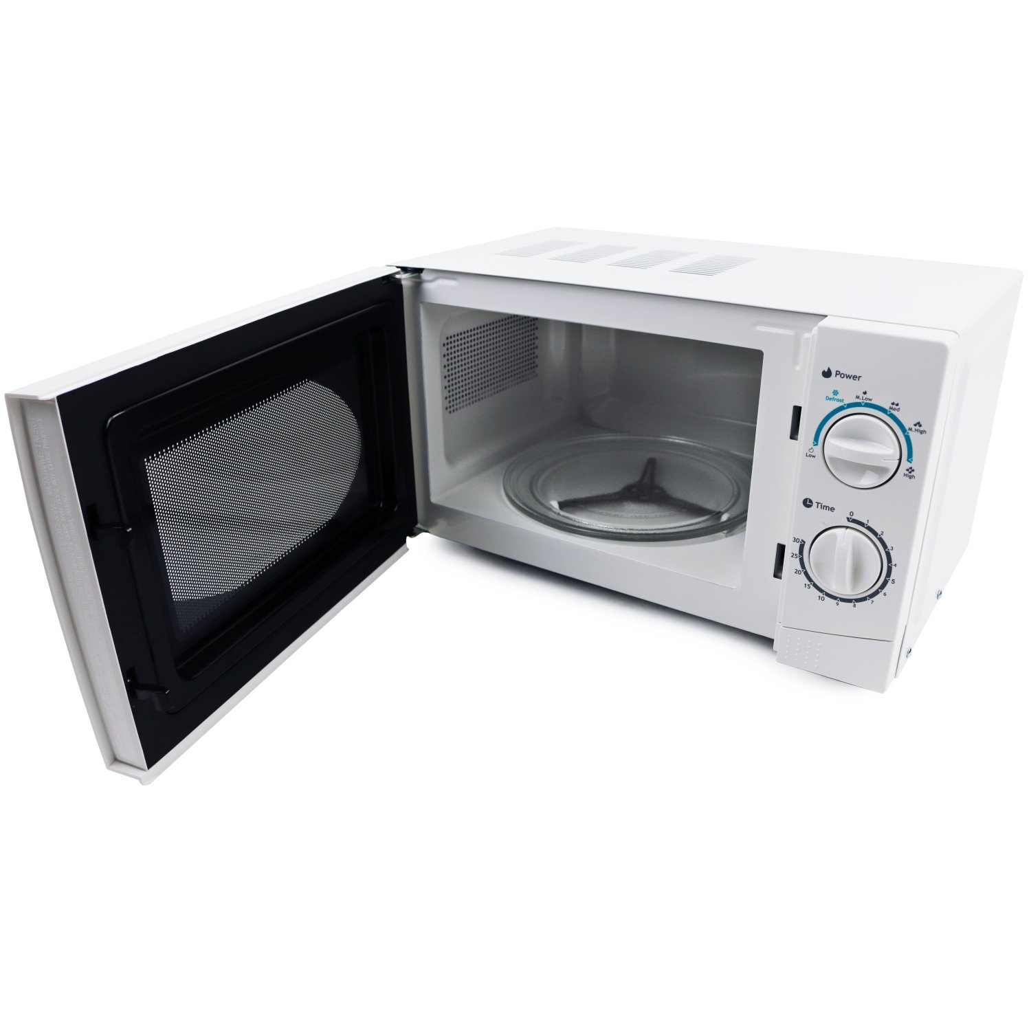 Compact microwave bestmicrowave for Small built in microwave oven