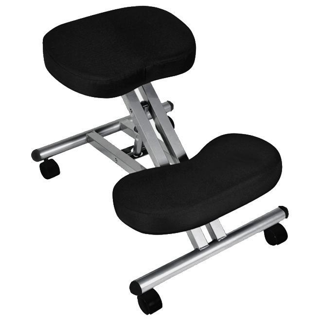 100 kneeling desk chair articles with ergonomic kneeling of