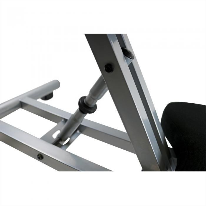 Kneeling Orthopaedic Ergonomic Posture Office Stool Chair